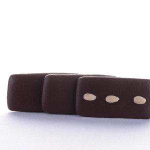 Schokolade Lebkuchen Konditorei Kosta